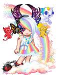 iPhoebeCookies's avatar