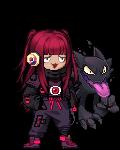 Pandas0nfire's avatar