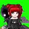 ElizabethExecution's avatar