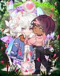 Wonnykins's avatar