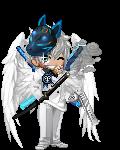 tokiez's avatar