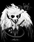 Killer Penguins's avatar