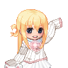 iHAINECROSS's avatar