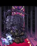 iAngelic Kitten's avatar