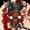 Diablo en Musica 92's avatar