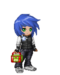 eoxx's avatar