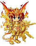 Flamegirl34568