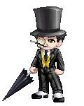 iThe Penguin