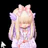 high tits's avatar