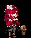 NokoCocoa's avatar