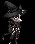 skittish prince's avatar