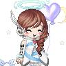 Cute Kitsune Chan's avatar