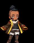 lHarrie's avatar