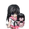 Ulryka's avatar
