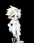 llxYukiLadyxll's avatar