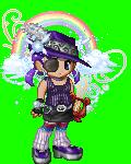 eyes000's avatar
