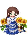 Laelll's avatar