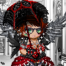 Raine Destruction's avatar