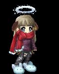 bunnipop's avatar