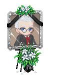 Uchiha Omen 's avatar