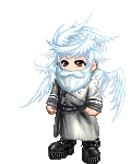 [Gaia] Feather Master