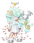 Em Dorinda's avatar