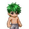 W33Nl3's avatar