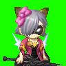 unspokensecrets's avatar