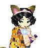 riot kitten's avatar