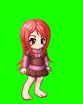 Azn_Sakura's avatar