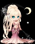 ISugar BunnyI's avatar