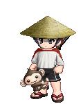 Keiichi8