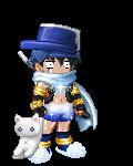 iHonqster's avatar