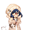 dandelion gum's avatar