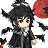 Razziel20's avatar
