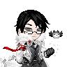 Kyrie C Eleison's avatar