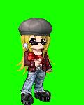 Syra-the-pirate's avatar