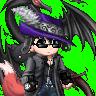 MixMutt's avatar
