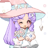 cremebrule's avatar