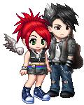 arisachixor44's avatar