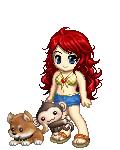 puppylove_444