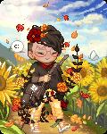 thyfe's avatar