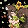 Konnpeito's avatar