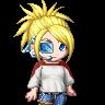 KaiyaLyraCooper's avatar