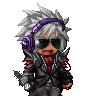 CaptNeoRyu's avatar