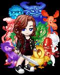 noracerberus14's avatar