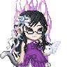 Lunaria Hallow's avatar