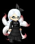 dragonblade629's avatar