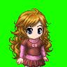 baby_princezz_gurl's avatar
