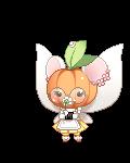 Spring Bella